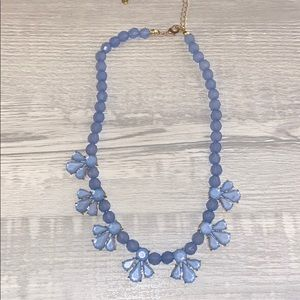 LC necklace